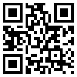 速笔记-好东西分享-品质生活、精品购物指南!